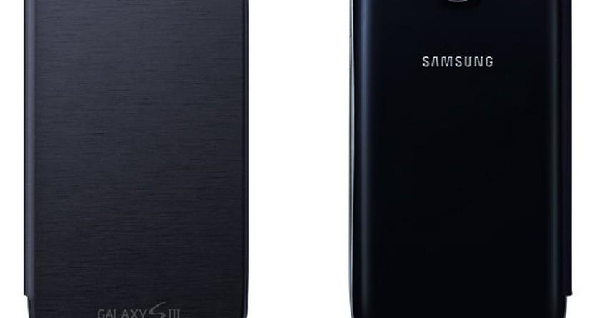 Conheça as melhores películas e capas para Galaxy S3 e proteja seu celular
