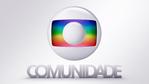 Globo Comunidade DF