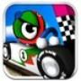 jAggy Race