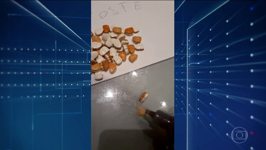 PF faz operação contra quadrilha que trafica drogas pelo WhatsApp em SP e outros 4 estados