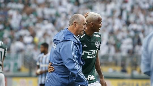 Foto: (ALE FRATA/CÓDIGO19/ESTADÃO CONTEÚDO)