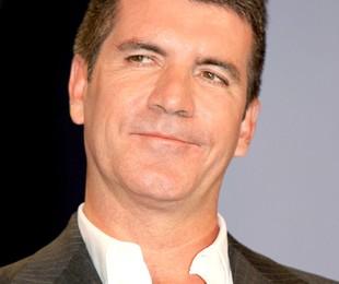 Simon Cowell | Reprodução da internet