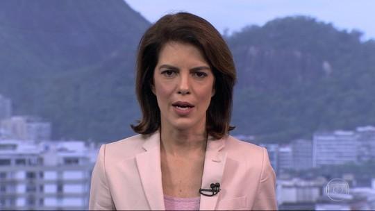 Romário e Tarcísio Motta comentam resultado do primeiro turno das eleições