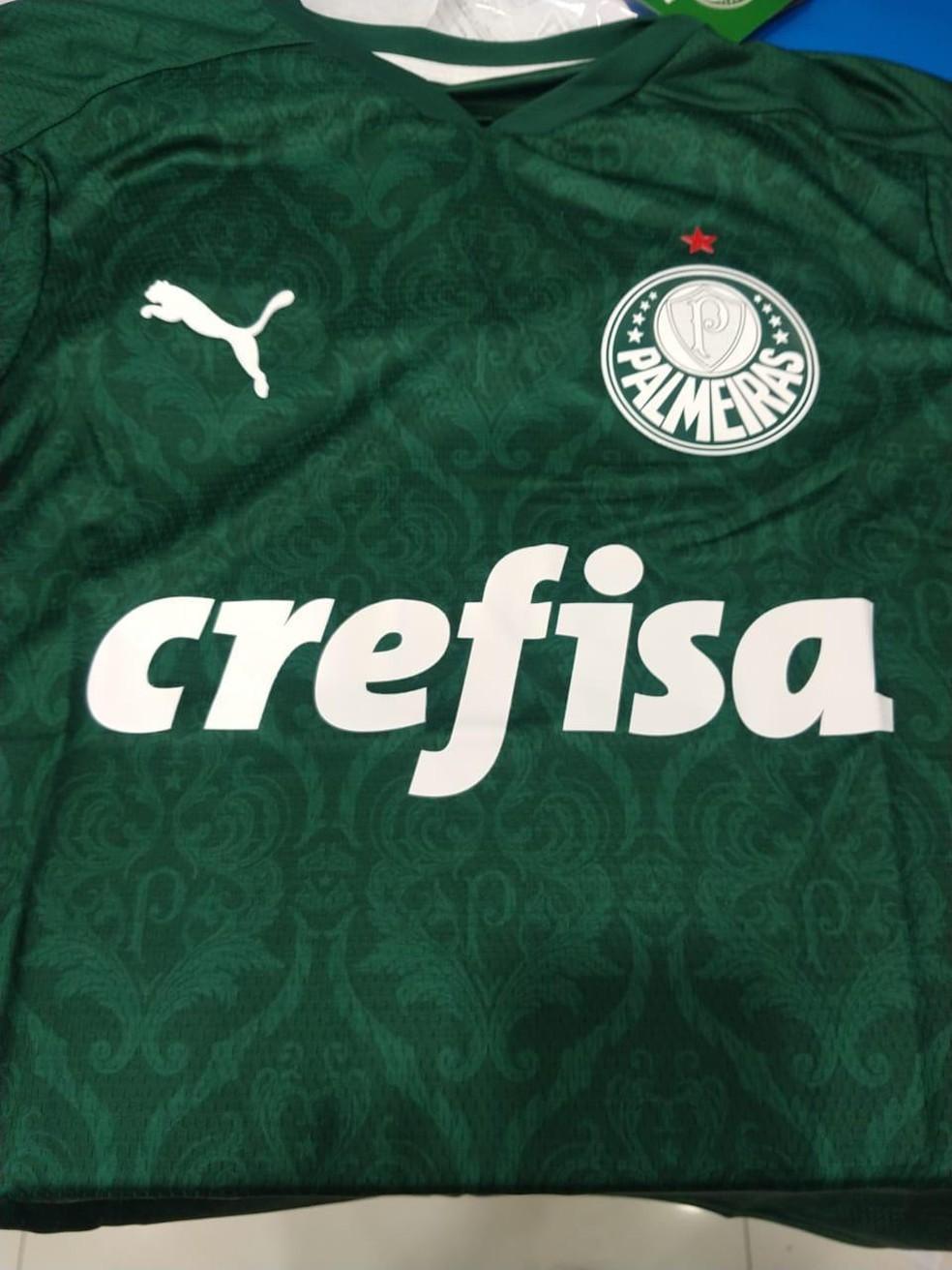 el último atravesar Confiar  Palmeiras divulga teaser de nova camisa; imagens de suposto modelo circulam  na internet | palmeiras | ge