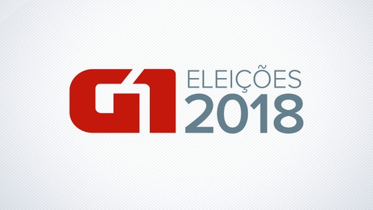 Entrevistas do SP2 com candidatos ao governo de São Paulo no 2º turno