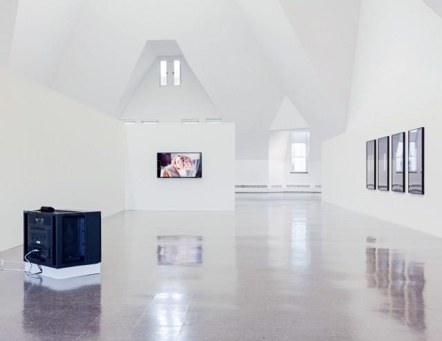 33ª Bienal de São Paulo é mais horizontal e colaborativa (Foto: Fotos: Divulgação)