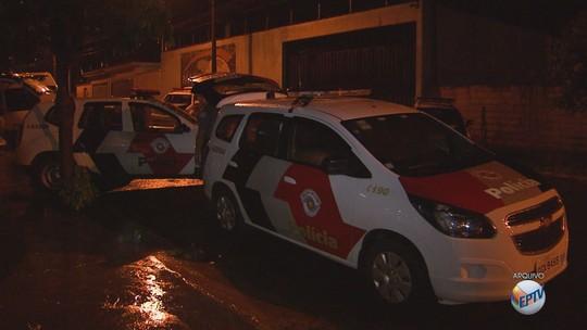 Ouvidoria da Polícia pede que MP investigue morte de motorista após ser baleado pela PM em Jardinópolis, SP