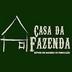 CASA DA FAZENDA MÓVEIS