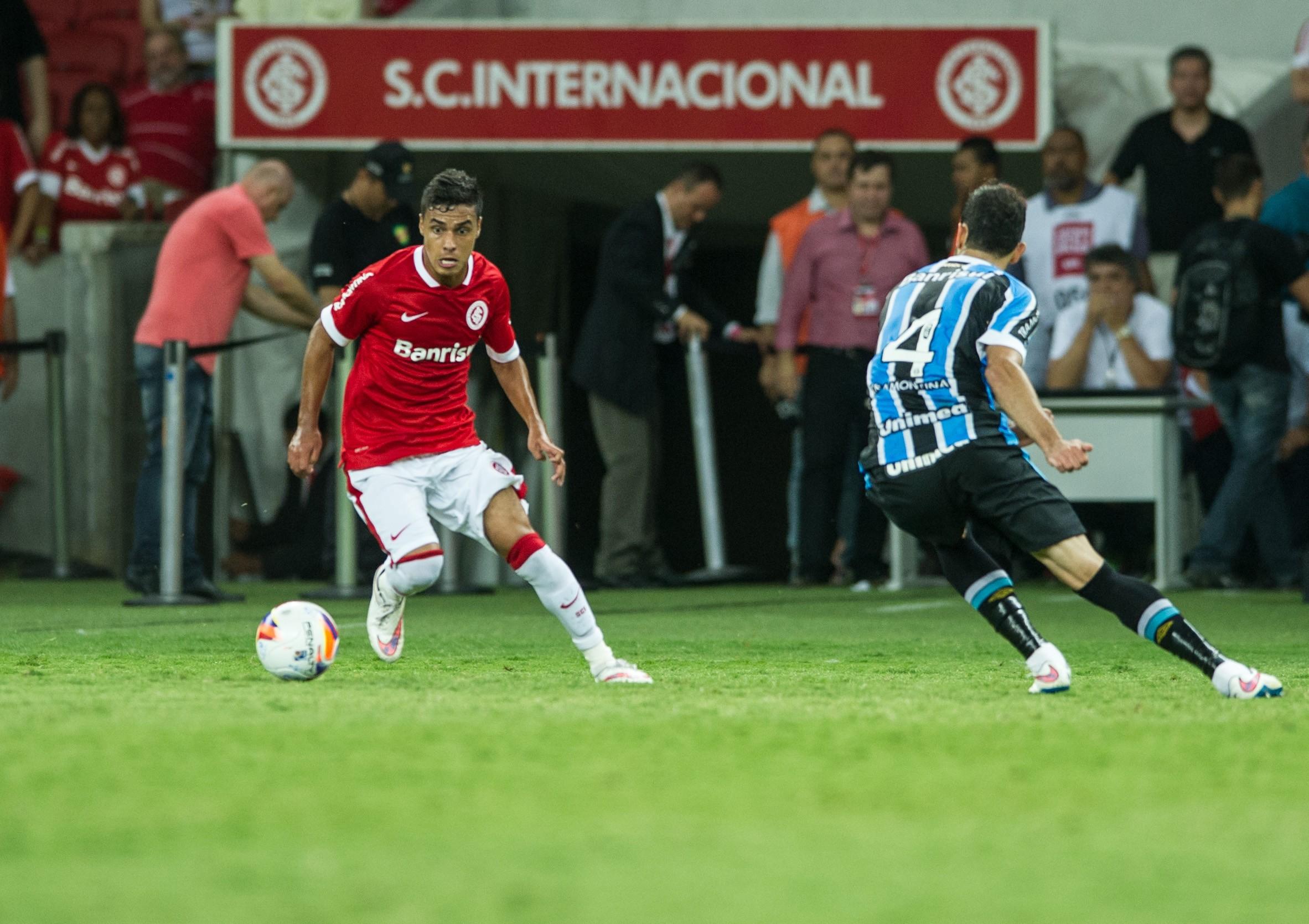 5ea67ccd7b4 http   globoesporte.globo.com futebol times cruzeiro noticia 2015 03 ...