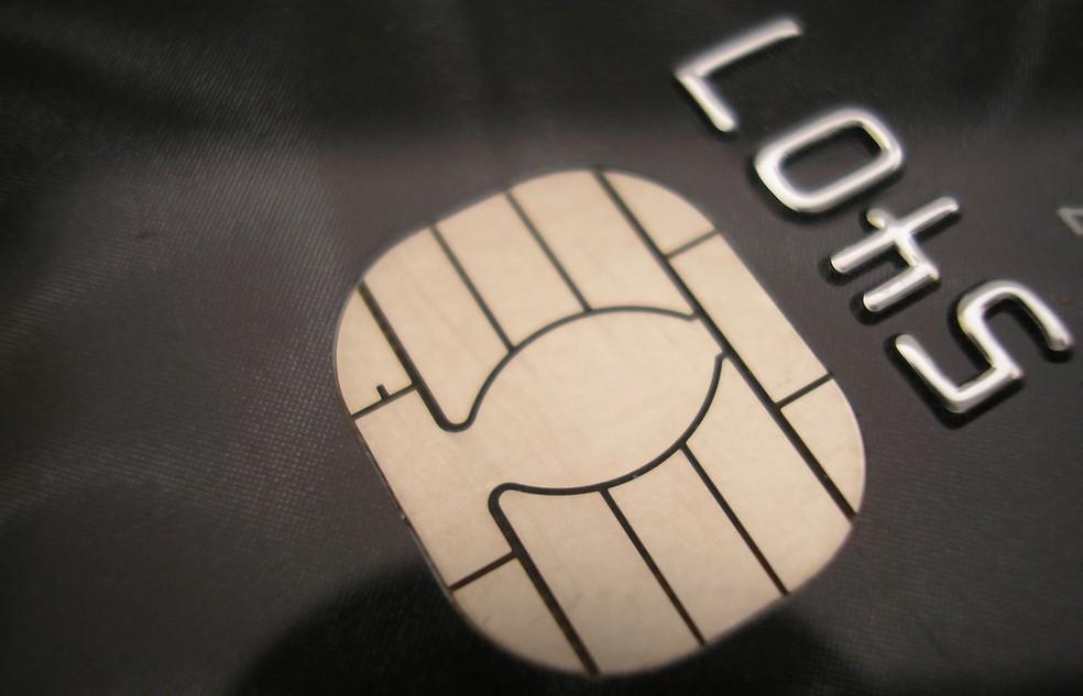 Uso de programas bancários no celular é bastante seguro. — Foto: Nimalan Tharmalingam/Freeimages.com
