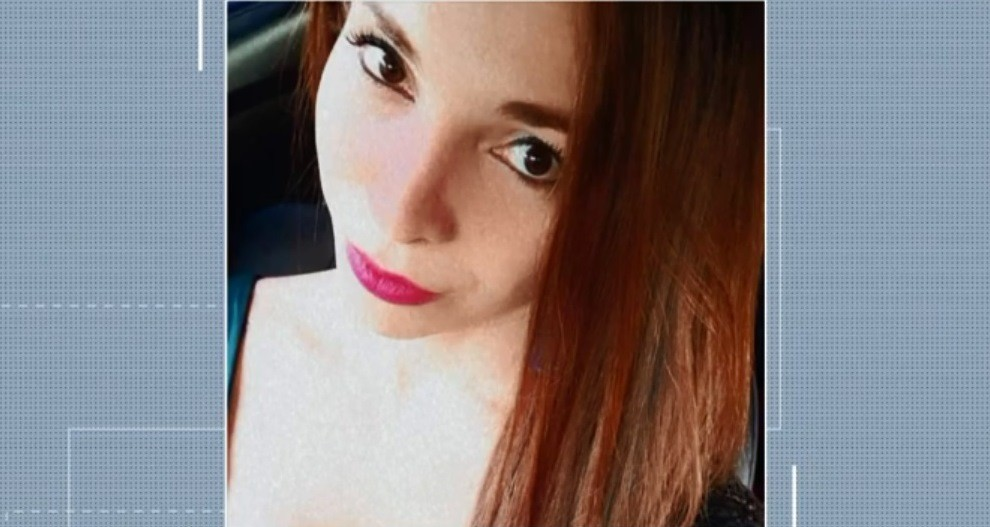 Suspeito de atacar mulher trans é preso por tentativa de latrocínio em SC