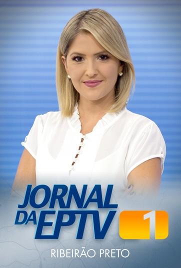 Jornal da EPTV 1ª Edição - Ribeirão Preto - undefined