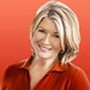 Martha Stewart receitas para iPhone