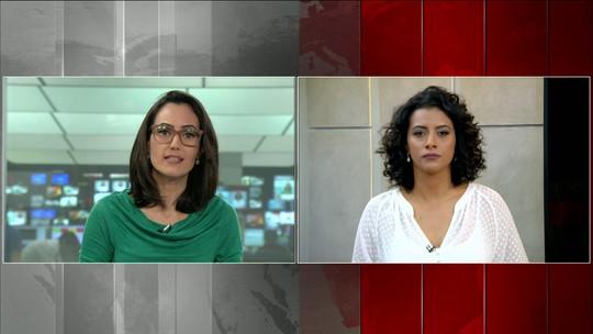 Sérgio Moro condena Bumlai, Baiano, João Vaccari Neto e outros quatro réus da Lava-Jato