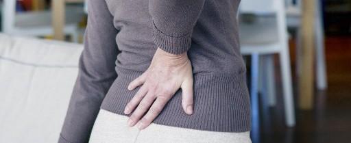 Dor nas costas representa mais de 12% dos casos de afastamento do trabalho no Acre, aponta pesquisa