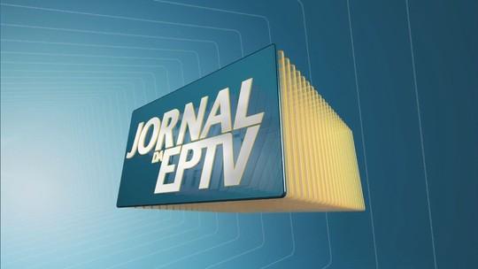 Foto: (Reprodução/EPTV)