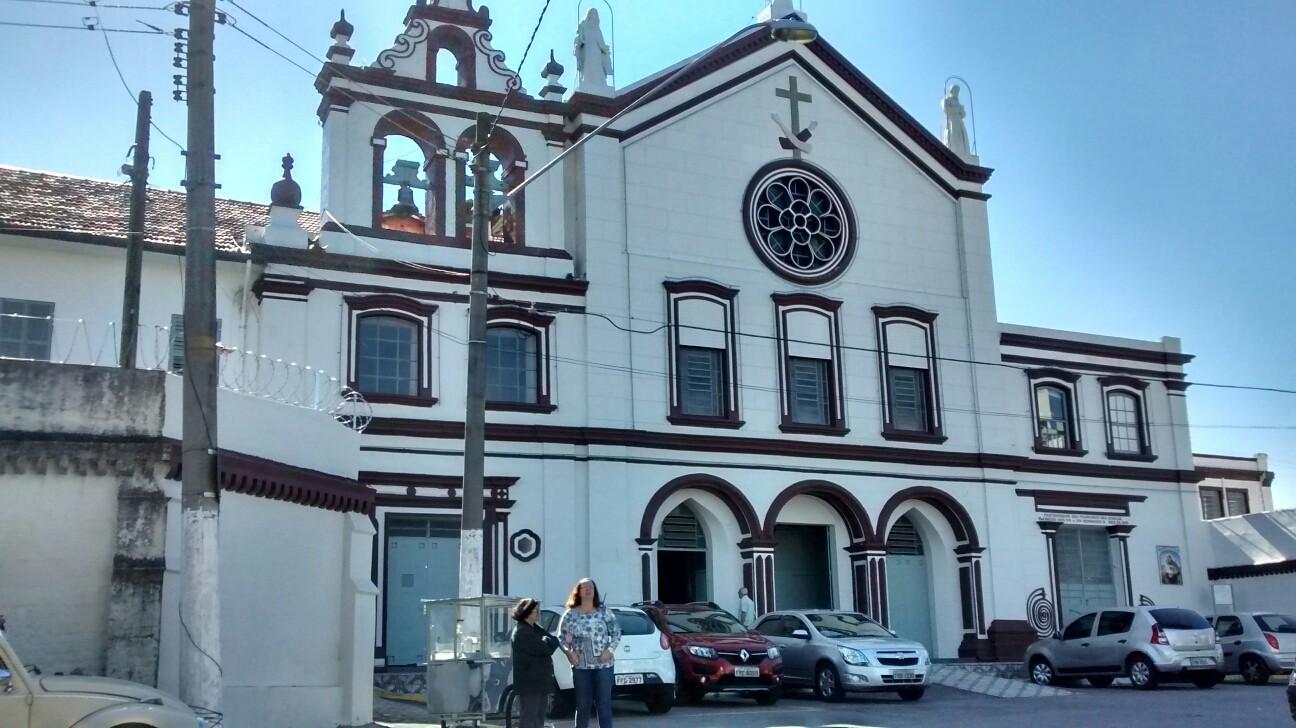 Cidades da região celebram o Dia de Santo Antônio