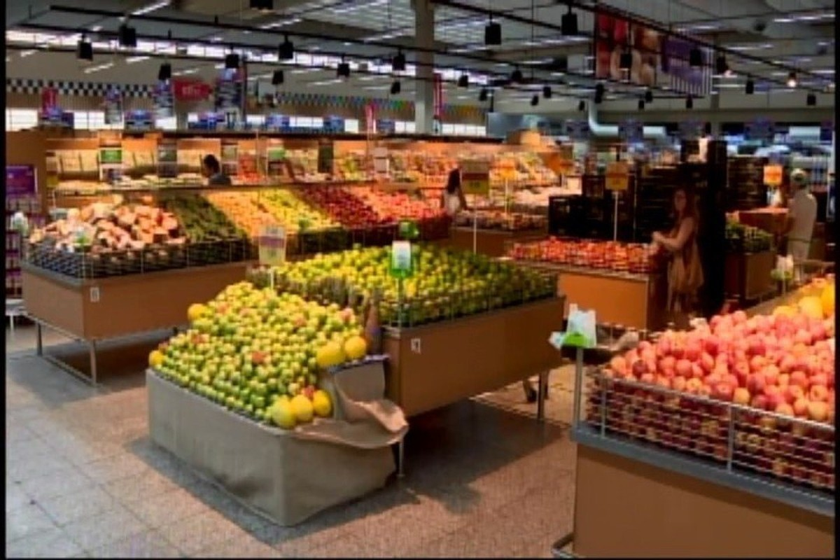 Investimento em produtos locais é tema de encontro de varejistas em Divinópolis