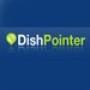 Dishpointer