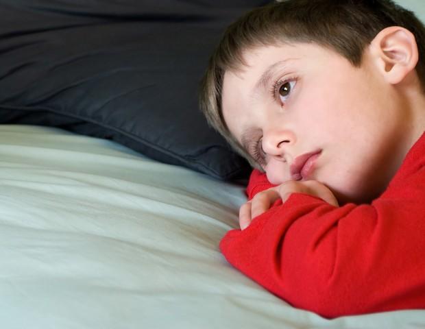 Problemas de saúde mental em crianças e jovens aumentaram 50% na pandemia,  diz relatório - Revista Crescer   Saúde