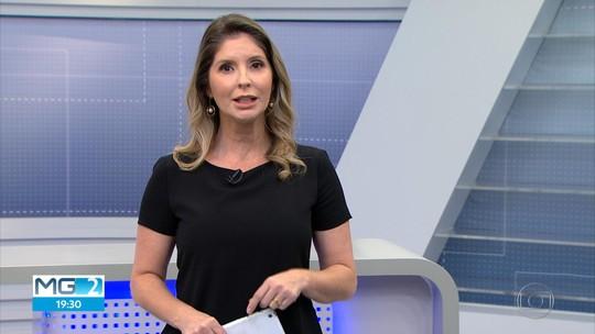 PMN define apoio a Antonio Anastasia, do PSDB, em Belo Horizonte
