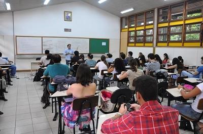 Universidade Federal do Amazonas divulga gabaritos definitivos do PSC 2017