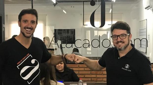 Atacado.com (Foto: Divulgação)