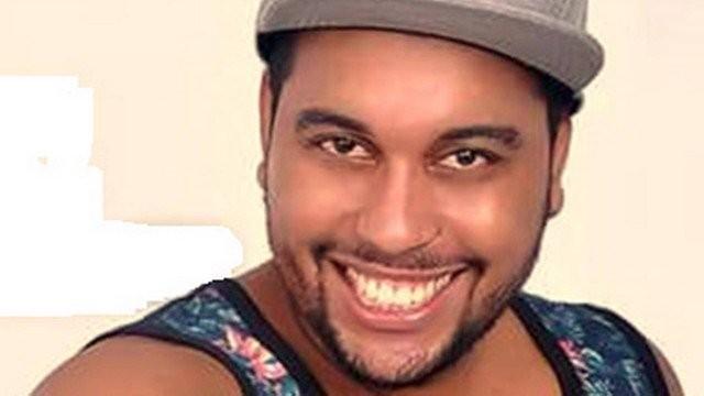 Extradição: Tody Cantuária tem mandado de prisão mantido no Brasil