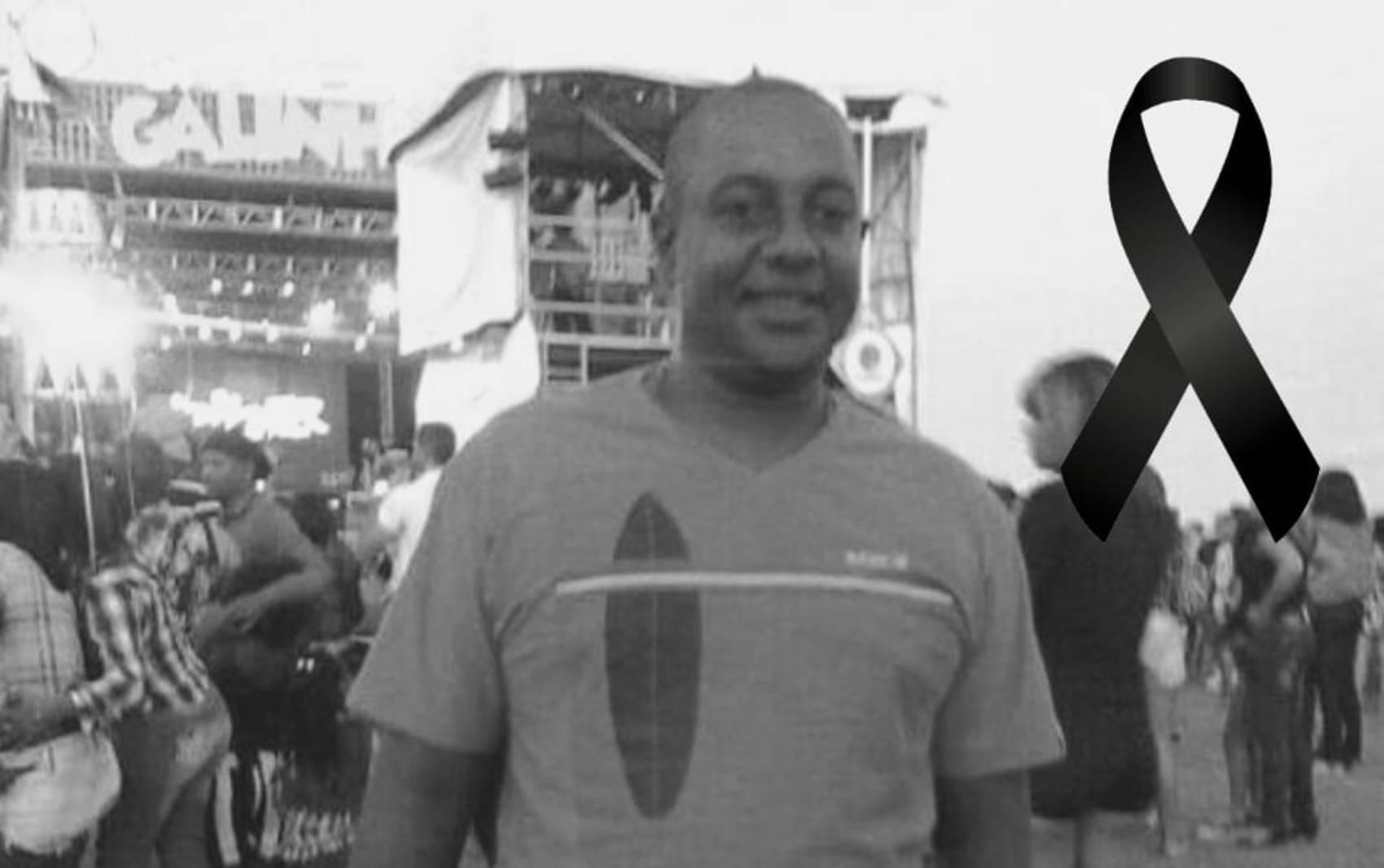 Dois rodoviários de Salvador morreram por causa da Covid em menos de 24 horas, diz sindicato