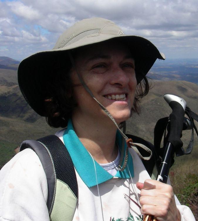 Professora da UFMG morre durante mergulho em Angra dos Reis, no Rio de Janeiro