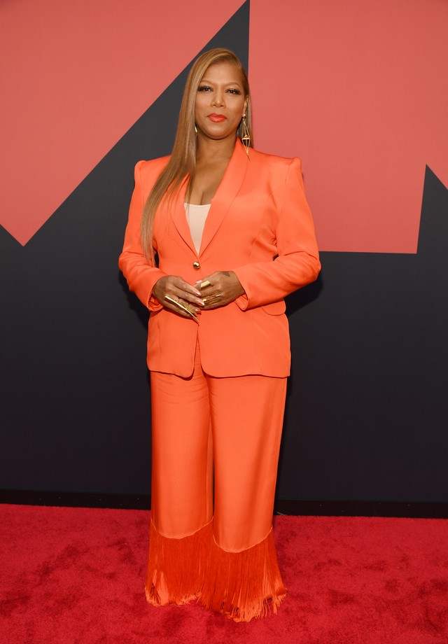 Queen Latifah (Foto: WireImage)