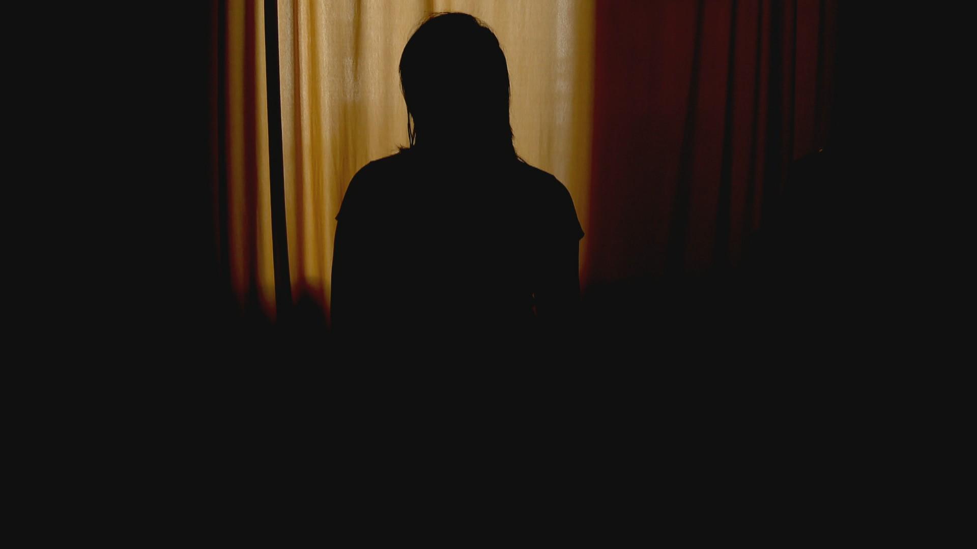 Homem é investigado suspeito de estuprar sogra de 77 anos em São Gonçalo do Gurguéia