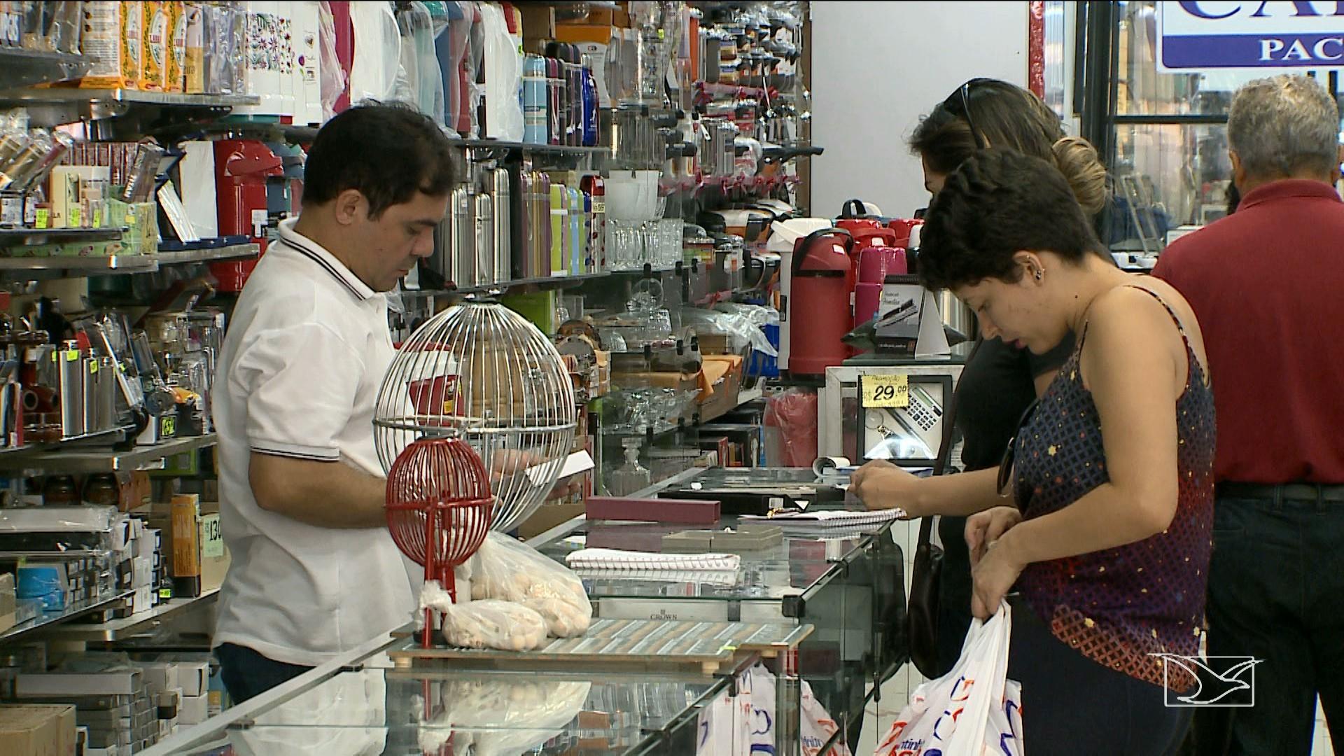 Emprego formal voltou a crescer no Pará, aponta estudo