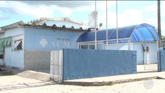 Após idosa esperar 13 dias por cirurgia em hospital municipal, família faz empréstimo e operação é realizada na rede particular