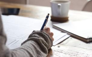 6 métodos para você estudar melhor em casa