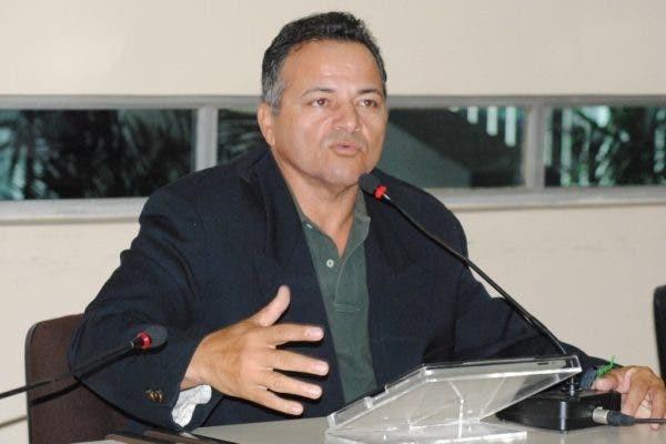 Ex-deputado Isaac Alcolumbre, preso pela PF, tem liberdade negada pela Justiça do Amapá