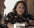 Cena da quinta temporada de 'This is us' | Divulgação
