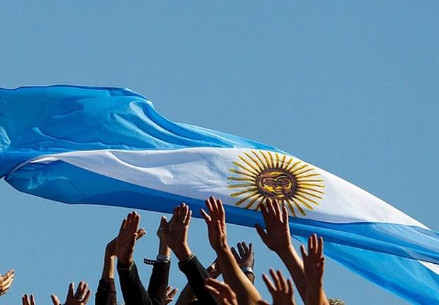 PIB da Argentina ; economia da Argentina ; crescimento da economia argentina ;  (Foto: Getty Images)