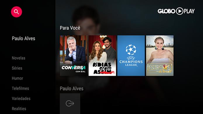 Dez apps que você precisa ter na sua smart TV com Android TV