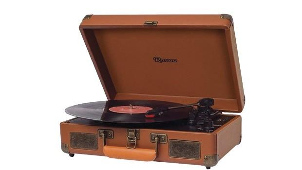 Raveo Sonetto, no site Americanas, R$ 399,90 (Foto: Divulgação)