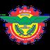 Associação Comercial e Industrial de Atibaia