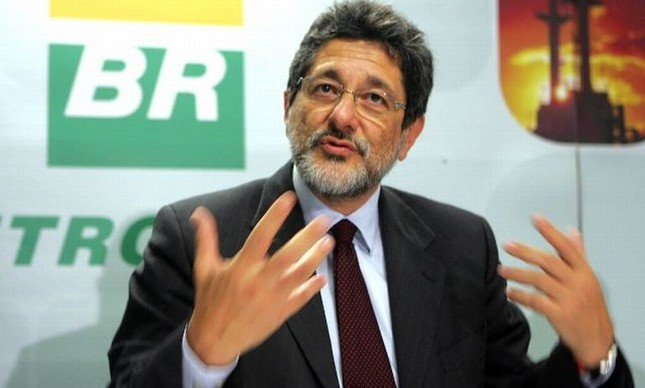 José Sérgio Gabrielli (Foto: Estadão)