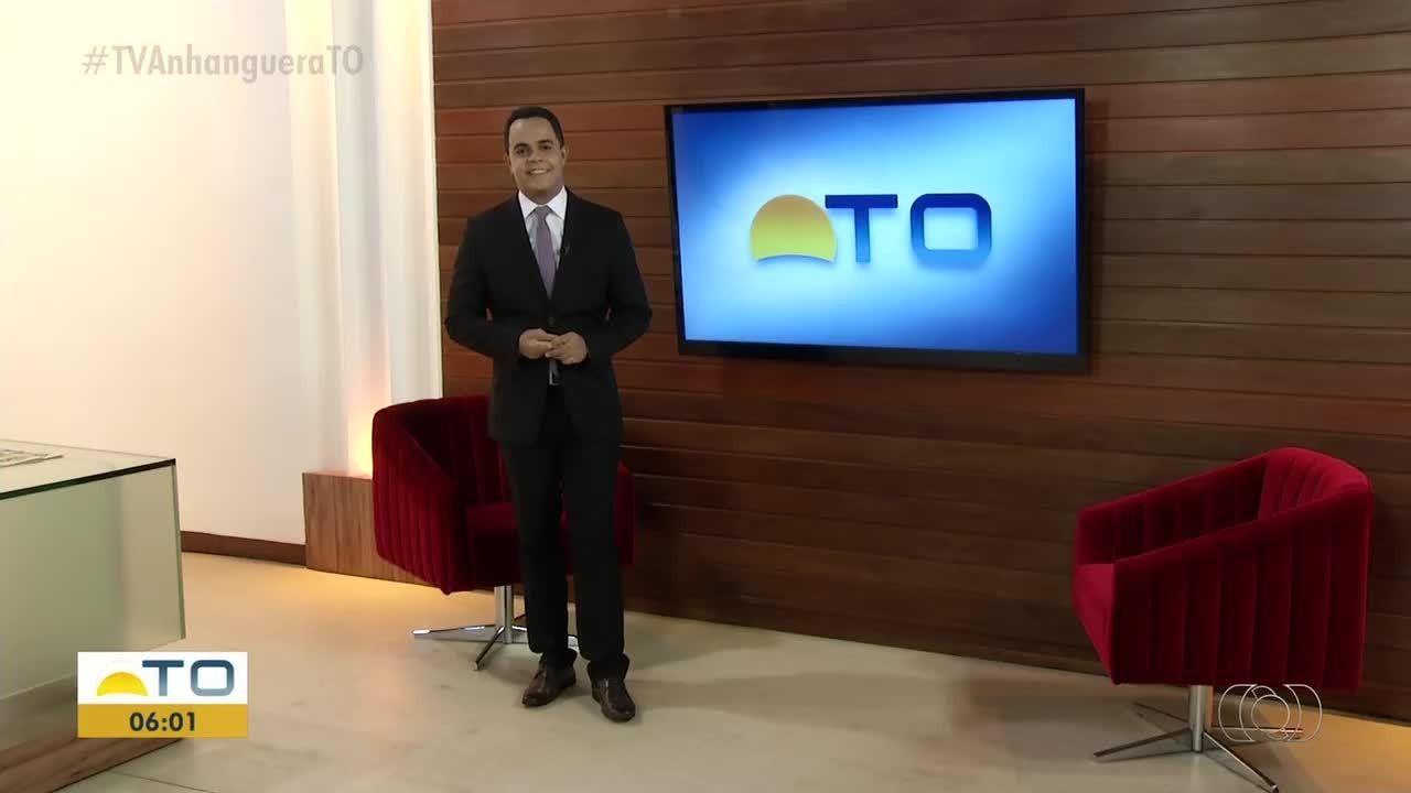 Ministro faz apelo por Previdência a deputado que não negocia voto - Notícias - Plantão Diário
