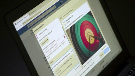 Impulsionar publicações nas redes sociais pode aumentar as vendas