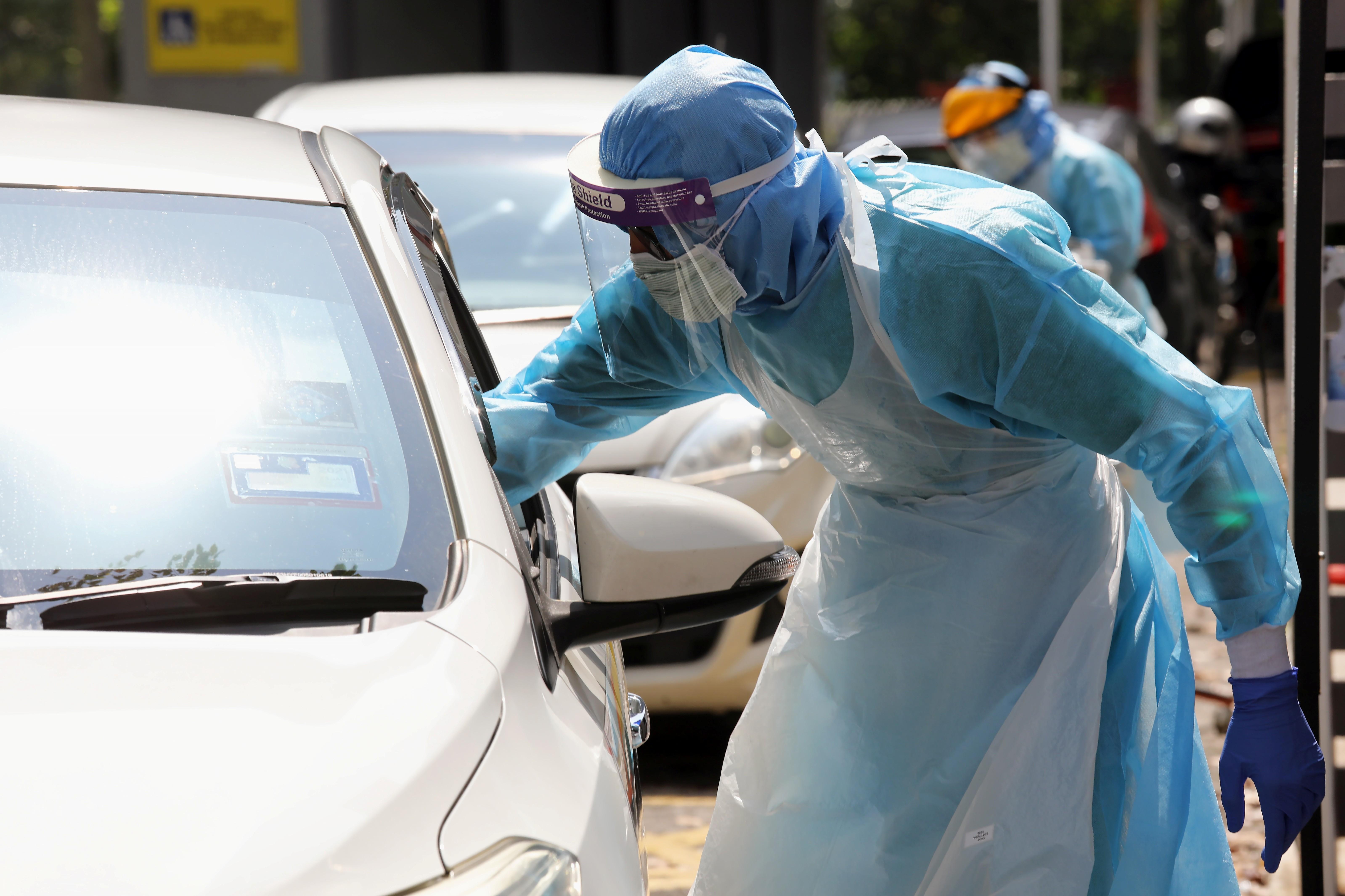 Coronavírus: Por que testes de anticorpos podem levar a uma guinada na saúde e na economia