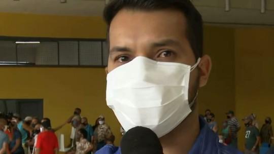 Foto: (TV Cabo Branco)