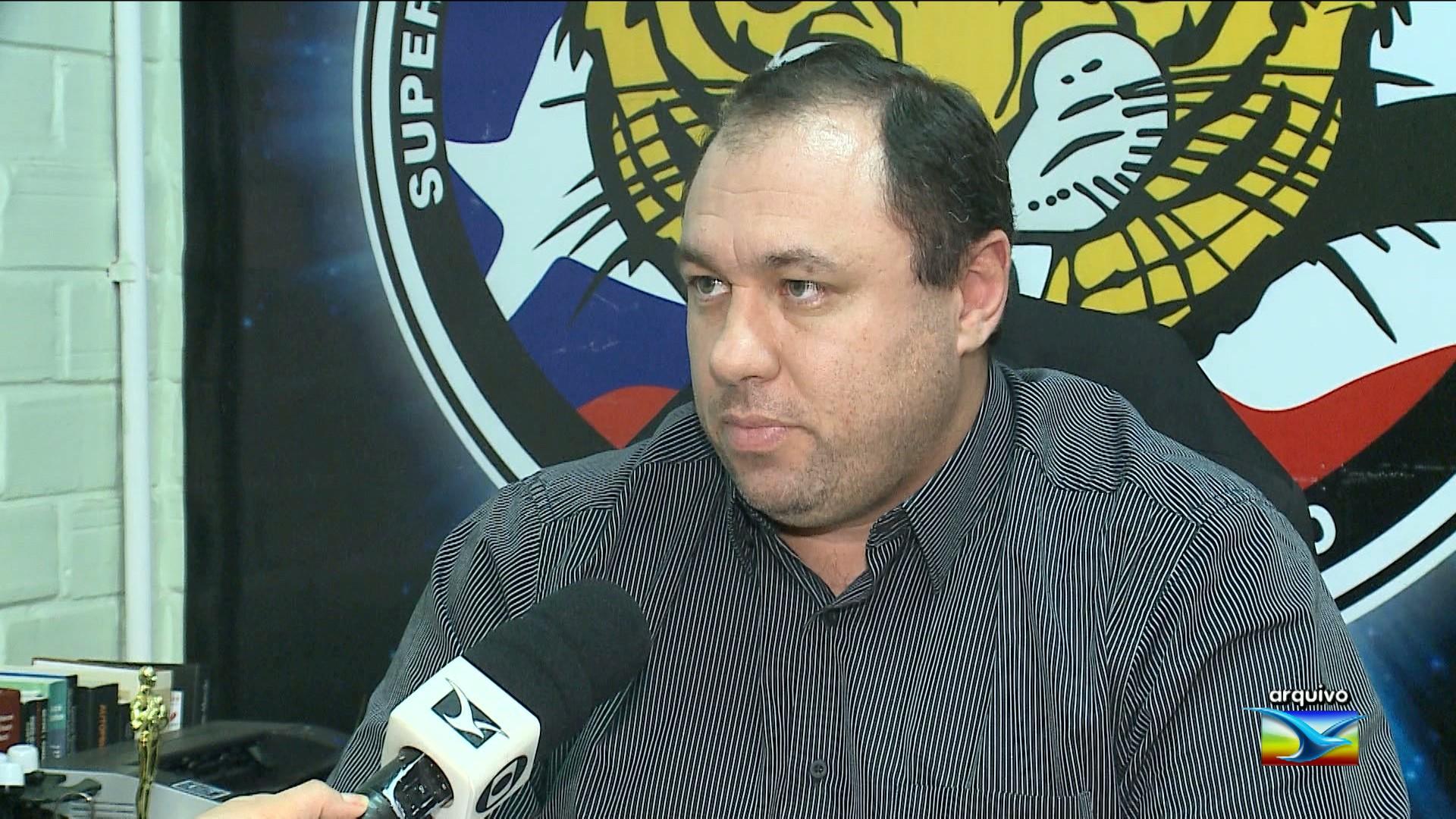 Justiça nega habeas corpus a Tiago Bardal em novo caso