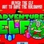 Adventure Elf