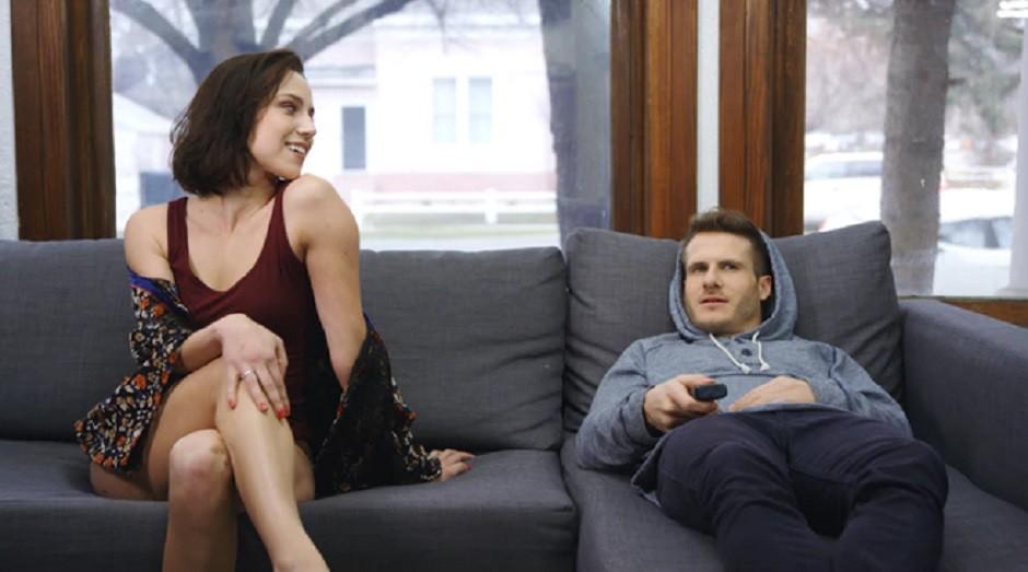 O LoveSync é uma alternativa para que casais obtenham uma maior aproximação sexual sem se constranger. (Foto: Divulgação)
