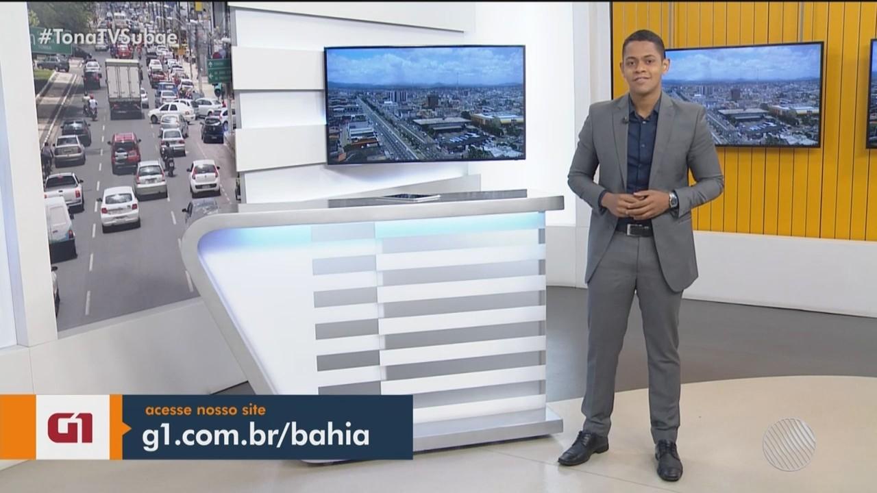 Bloco 01 - BMD Subaé - 16/12/2020